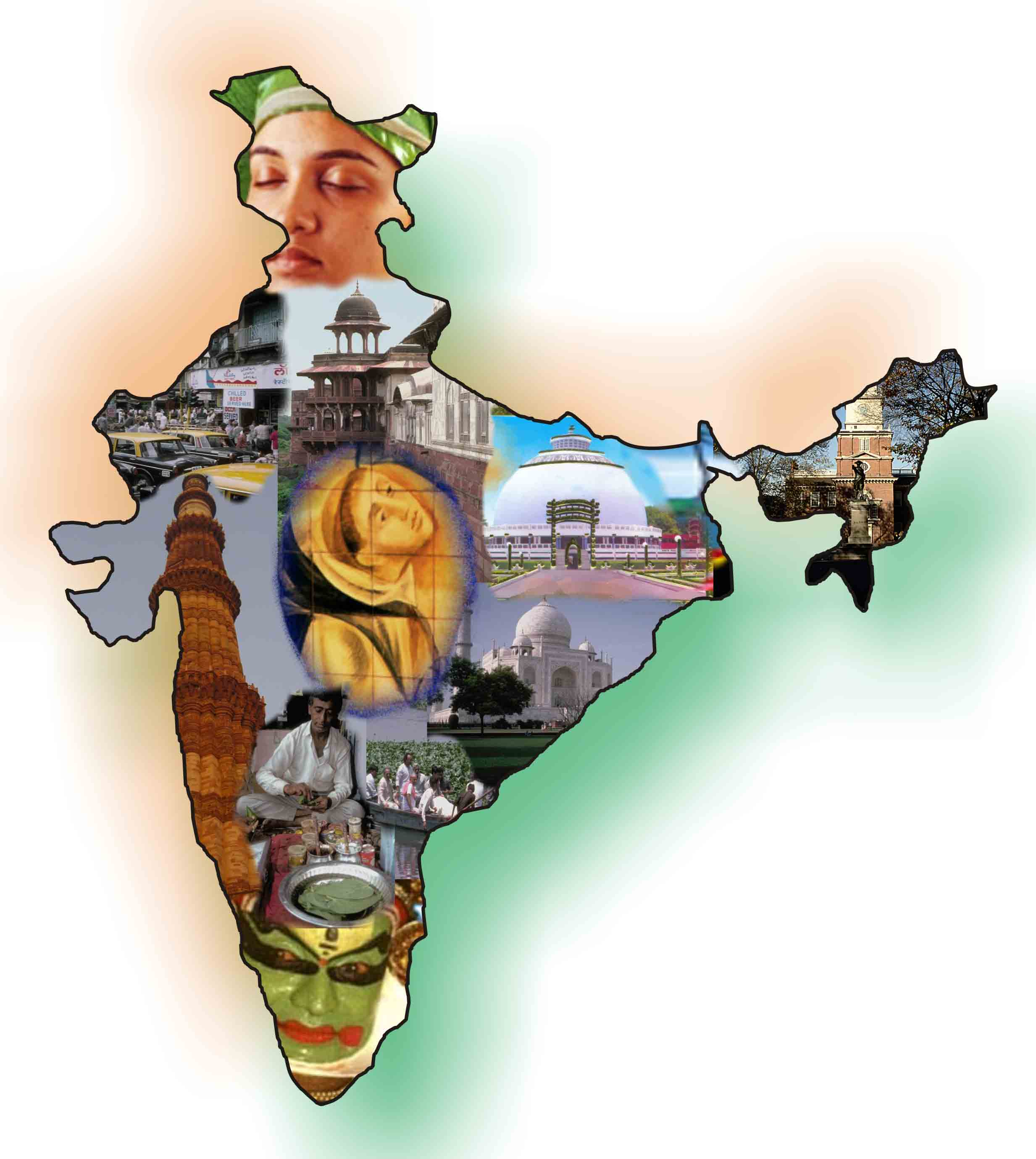 india and its different cultures Alphabetical list of different cultures identified by members cultures may refer to geographic, political, social, religious, and other contexts.