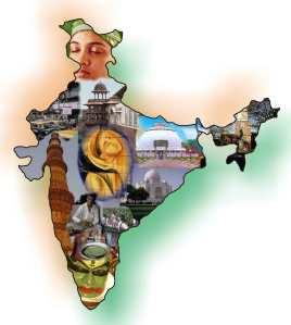 india-map123